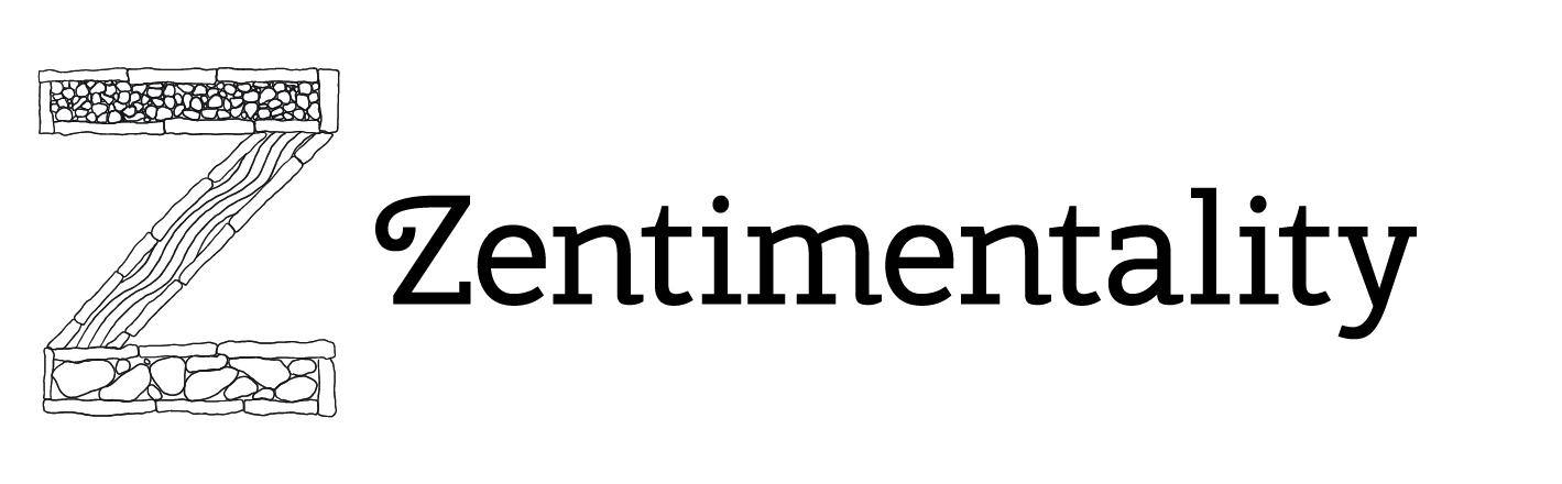 Zentimentality