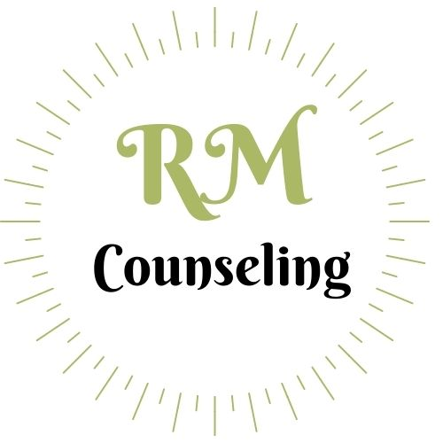 Rachel Mullins Counseling